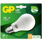 gp led classic 12w e27 (75w) warm wit licht