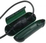 Beschermbox voor electra buiten