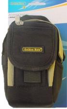 GN universele foto camera Tas compact textiel