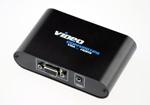 VGA naar HDMI converter