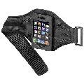 Armband sport voor iPhone