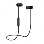 KSCAT Bluetooth wireless in ear oordopjes sport headset