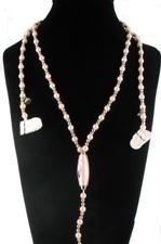 Jewel Phone roze