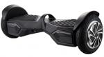 Hoverboard Bluetooth Destroyer zwart 8.5 inch 700W samsung accu