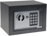 Elektronische kluis en safe compact met code systeem