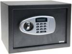 Elektronische kluis safe met display met code systeem