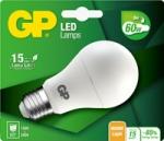 gp led classic 9w e27 (60w) warm wit licht