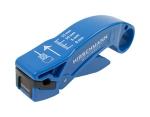 Kabelstripper Hirschmann CST 5 SHOP voor KOKA 9TS en KOKA 799