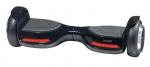 Denver DBO-6520  Hoverboard zwart 6.5 inch 500W