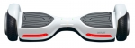 Denver DBO-6520  Hoverboard wit 6.5 inch 500W