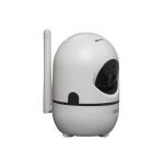 Denver SHC-150 IP Smart Tuya Indoor camera intercom Wifi draadloos