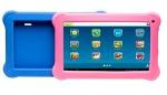 Denver TAQ-10383 Kids Kinder Tablet 10.1 inch 16GB Quad Core Android 8.1