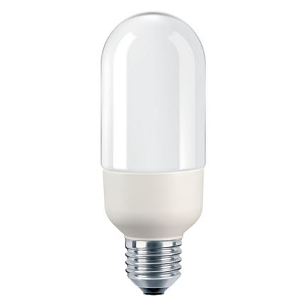 PHILIPS SPAARLAMP EXTERIEUR 16W E27