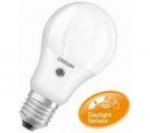 Osram Parathom led standaard 5watt (40Watt ) sensorlamp