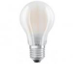 Osram Parathom led standaard 4watt (40Watt ) Mat dimbaar