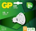 GP led GU10 PAR16 4,7w (50w)