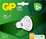 GP led GU10 PAR16 4w (35w)