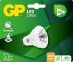 GP led dimbare GU10 PAR16 5,5w (50w)