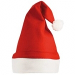 1 Kerstmuts