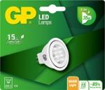 GP led MR16 GU5.3 5,3w (35w)