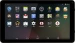 Refurbished Denver -10252 10.1 inch 8GB Quad core Android tablet zwart