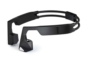 KSCAT Bone Conduction bluetooth wireless sport Headphone