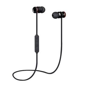 KSCAT Bluetooth wireless in ear oordopjes sport headset