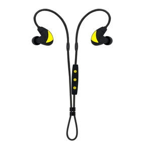 KSCAT Bluetooth wireless in ear oordopjes sport headset pro