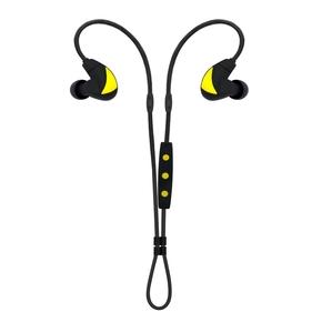 KSCAT Bluetooth wireless in ear oordopjes sport headset pro