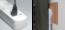 Stekkerdoos 3-voudig met 2x USB aansluting 1.50m